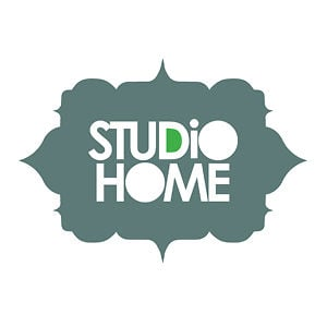 Profile picture for Studio Home