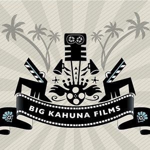 Profile picture for Big Kahuna Films