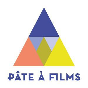 Profile picture for La Pâte à Films