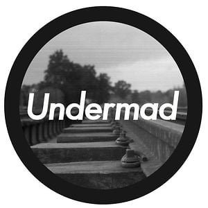 Profile picture for Undermad tv