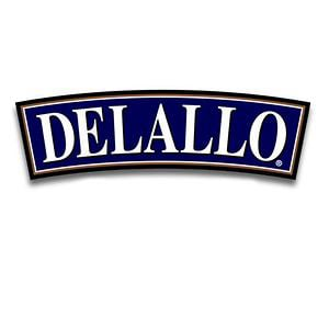 Profile picture for DeLallo Foods