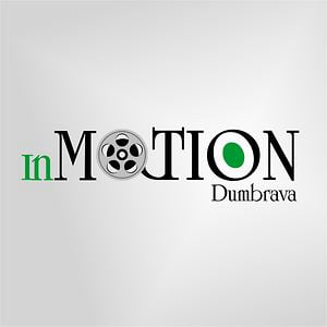 Profile picture for inMOTION Dumbrava