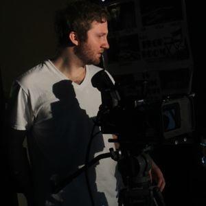 Profile picture for Mark Beckerman