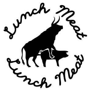Profile picture for Lunch Meat Corp.