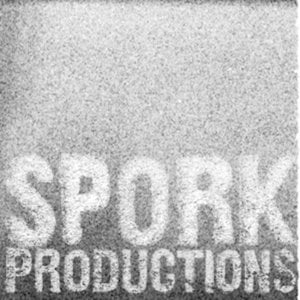 Profile picture for Spork Productions