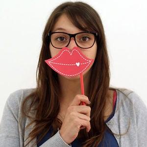Profile picture for Luna Luca