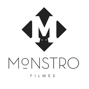 Profile picture for Monstro Filmes