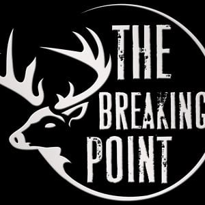Profile picture for The Breaking Point
