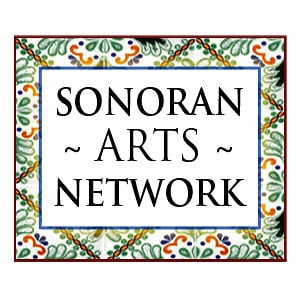 Profile picture for Sonoran Arts Network