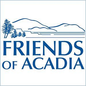 Profile picture for Friends of Acadia