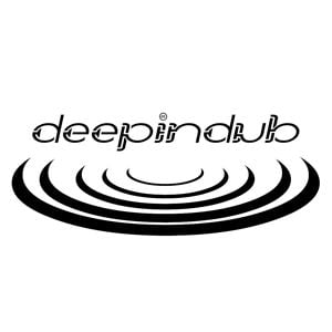 Profile picture for deepindub netlabel