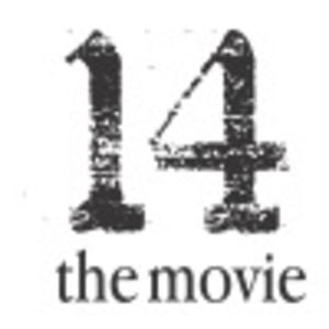 Profile picture for 14 The Movie