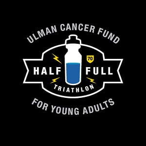 Profile picture for Half Full Triathlon