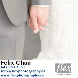 Profile picture for Felix Chan