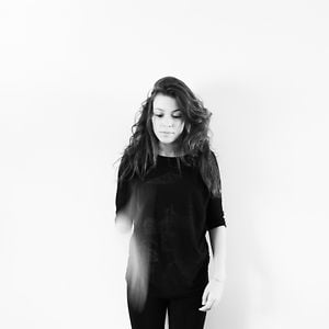 Profile picture for Sara Reis