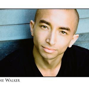Profile picture for zadie walker