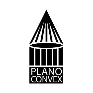 Profile picture for Plano-Convex Productions