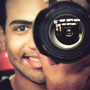 Profile picture for Thiago Correia