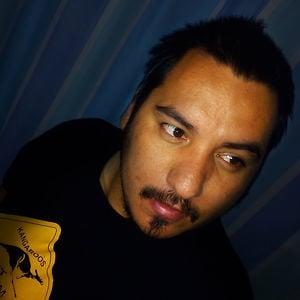 Profile picture for paganus