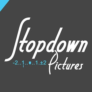 Profile picture for Stopdown Pictures