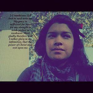 Profile picture for Ada Betel