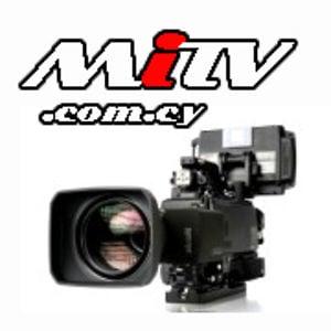 Profile picture for MaronitesITV