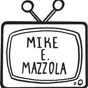 Profile picture for Mike E. Mazzola