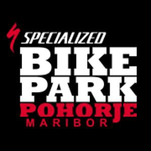 Profile picture for BikeParkPohorje