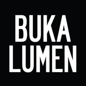 Profile picture for Bukalumen