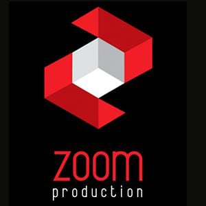 Profile picture for Zoom Production
