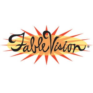 Profile picture for FableVision