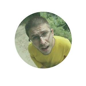 Profile picture for Jonas Vėlutis
