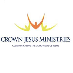 Profile picture for Crown Jesus Ministries