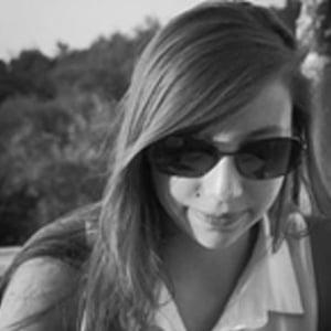 Profile picture for Anne-Claire Leroux