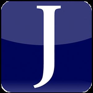 Profile picture for Jackson State University