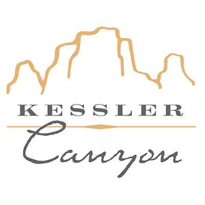 Profile picture for Kessler Canyon