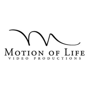 Profile picture for Motion of Life Video Productions