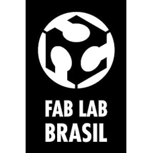 Profile picture for Fab Lab Brasil