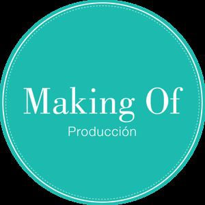 Profile picture for Making Of