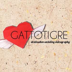 Profile picture for Gattotigre for your wedding