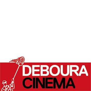 Profile picture for Deboura Cinema