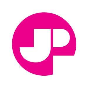 Profile picture for John Priday