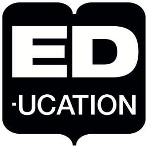 Profile picture for ED-ucation Publishing