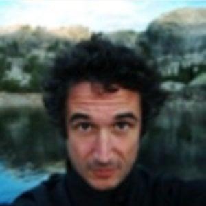 Profile picture for Mike van der Noordt