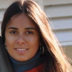 Profile picture for Bruna Alves