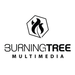Profile picture for BurningTree Multimedia
