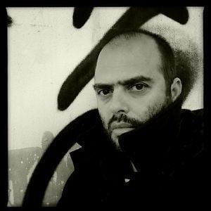 Profile picture for Mário Melo Costa