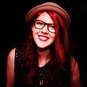 Profile picture for Daniela Buda