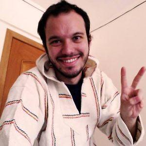 Profile picture for Victorhugo