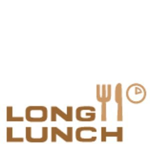 Profile picture for LongLunch